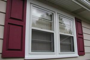 Штормовое окно – лучший способ уберечься от непогоды