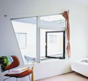 Дом быта окна