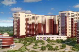 Ремонт квартир в Коммунарке от компании «Новая Москва»: инвестируйте средства с умом!