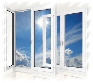 ПВХ-окна: тенденции дальнейшего развития технологий. Часть 1