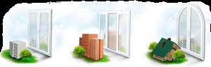 ПВХ-окна: тенденции дальнейшего развития технологий. Часть 2