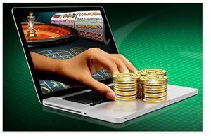 Немецкие онлайн казино игровыу автоматы онлайн без регистрации