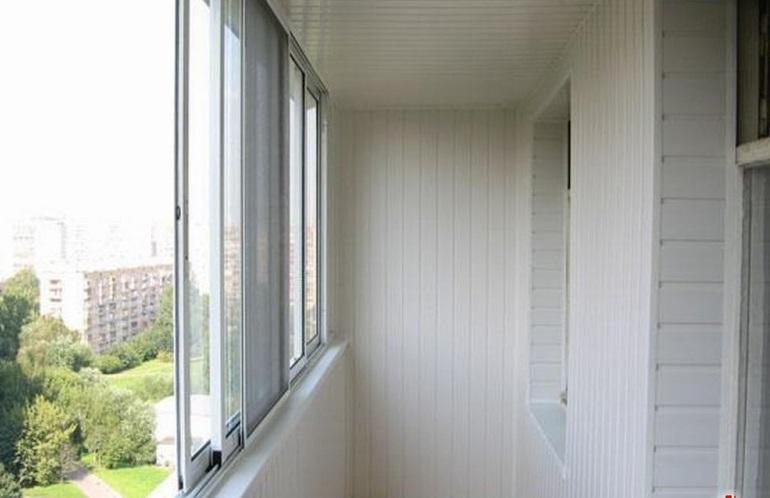 Как правильно сделать тёплое остекление балкона немецкие пла.