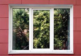 Самые устойчивые мифы о ПВХ-окнах