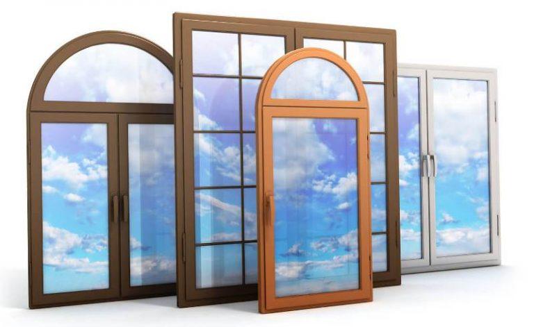 Как правильно выбрать пластиковые окна: критерии выбора неме.